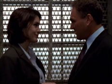 Law & Order: Special Victims Unit 01x08 : Stalked- Seriesaddict